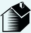 logotipo de INSTALACIONES Y MANTENIMIENTOS DURAN SL